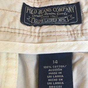 Polo Shorts Mfg Lauren CompanyRalph Jeans kXZOTuPi
